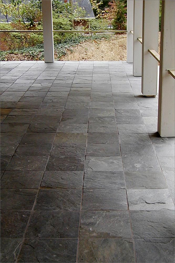 Builddirect Shalta Slate Tiles Northern India Slate Tile Builddirect Flooring