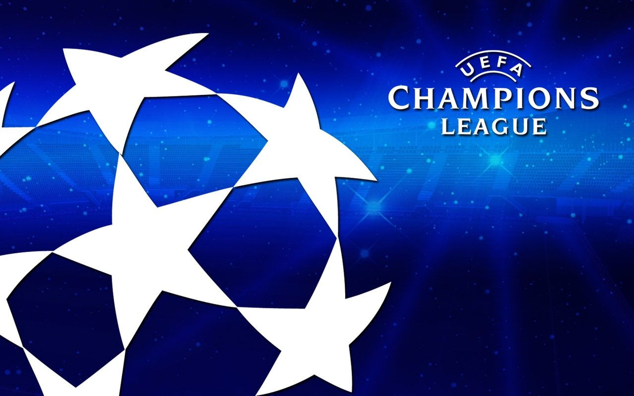 Would Like To Go To A Game Champions League Draw Champions League Uefa Champions League
