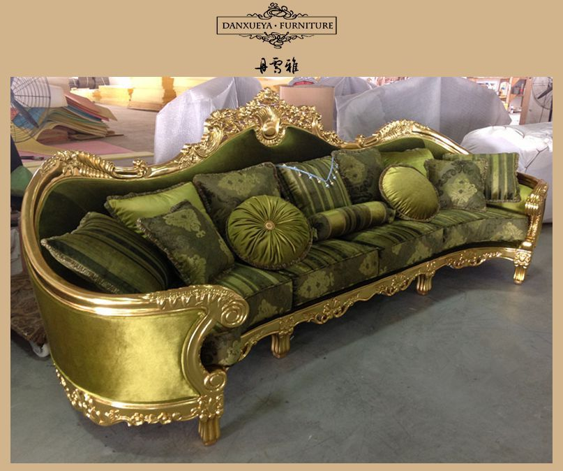 China Gold Supplier,Danxueya Oem Odm Factory,Arabic Majlic Antique Sofa Furniture Photo, Detailed about China Gold Supplier,Danxueya Oem Odm Factory,Arabic Majlic Antique Sofa Furniture Picture on Alibaba.com.