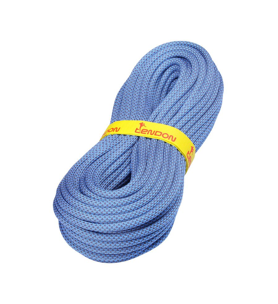 Dynamic single ropes   Tendon Ambition 10 Complete Shield 7a8c4cf063d