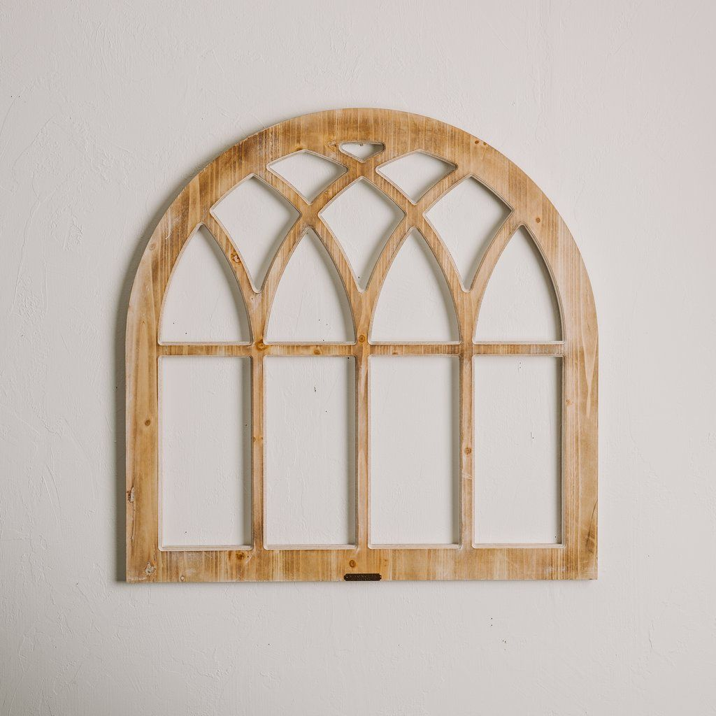 Arched Wooden Window Frame Wooden Window Frames Wooden