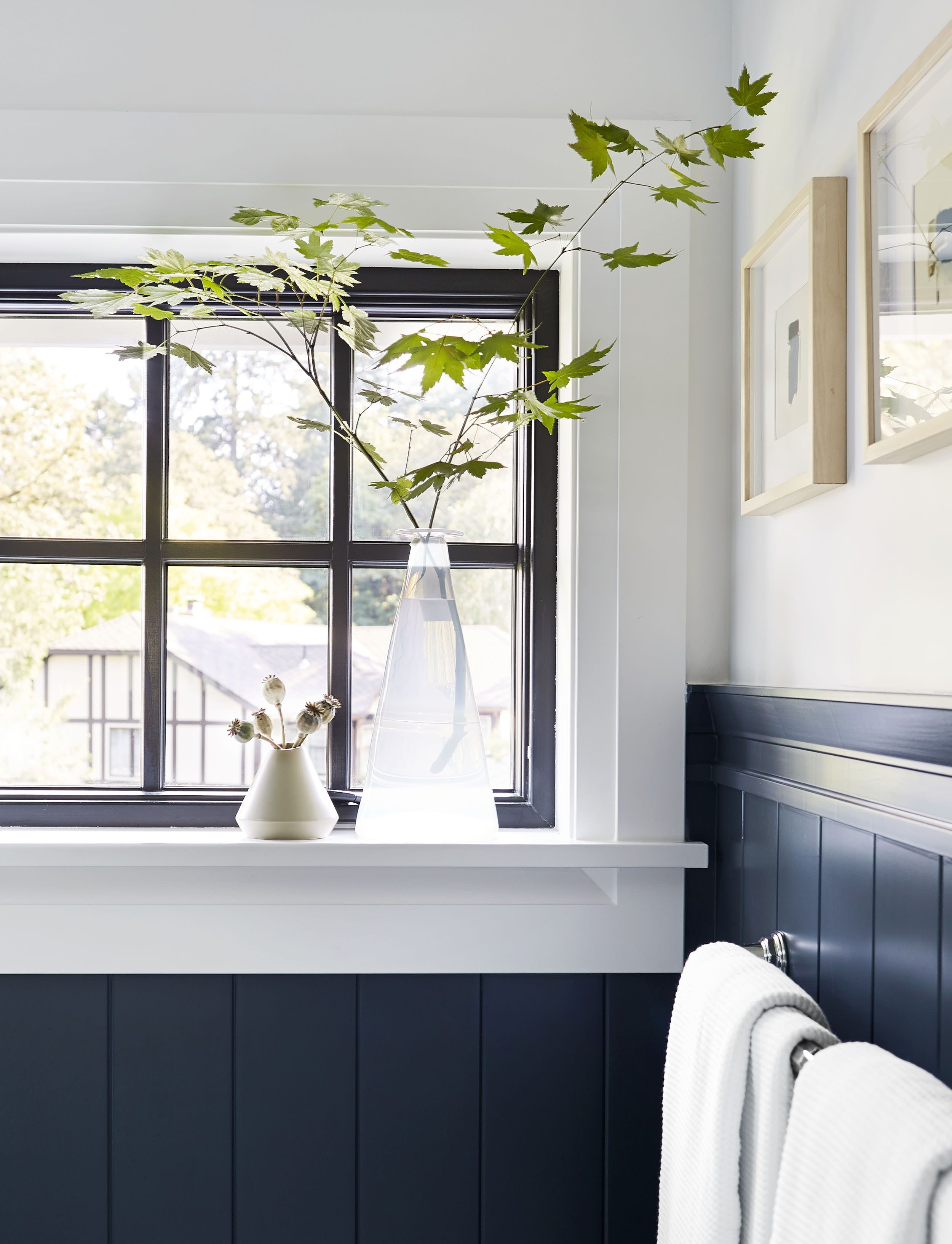 How to Choose Windows for Your Whole House and What We Did for ...