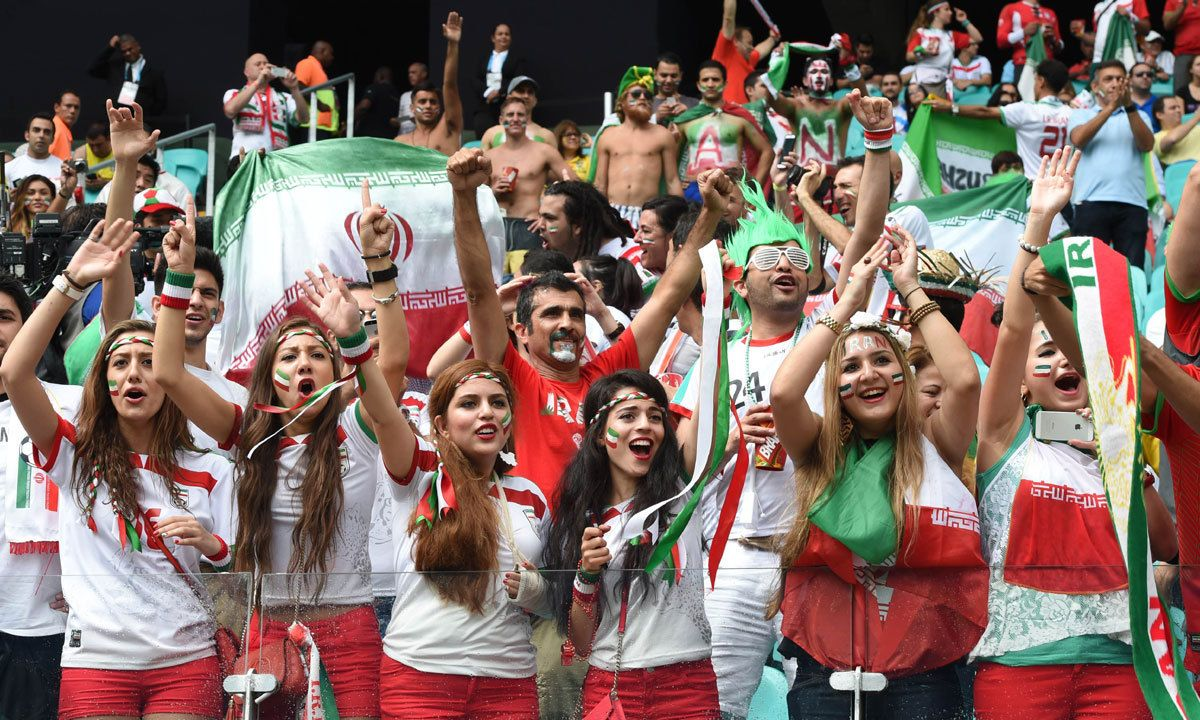 Iranian Football Fans  Funny Dating Memes-1426