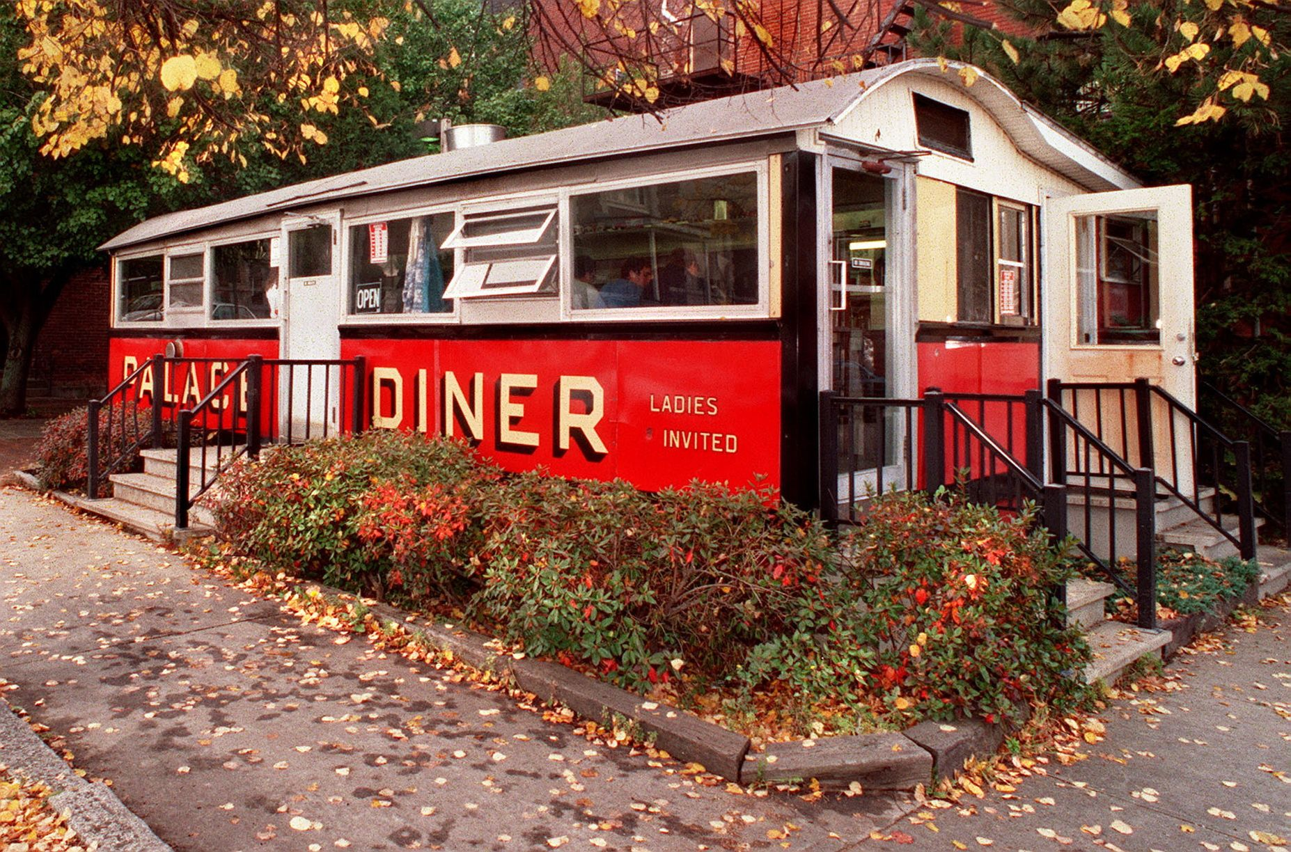 best images about vintage diners diners love 17 best images about vintage diners diners love you to and main street
