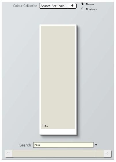 Halo Benjamin Moore Paint Colors For Home House Colors