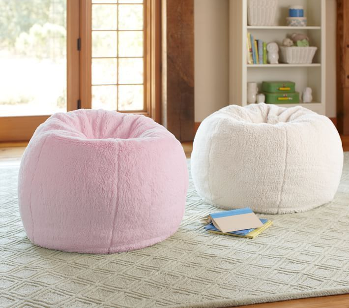 Bean Bags And Inflatables 108428 New Pottery Barn Kids