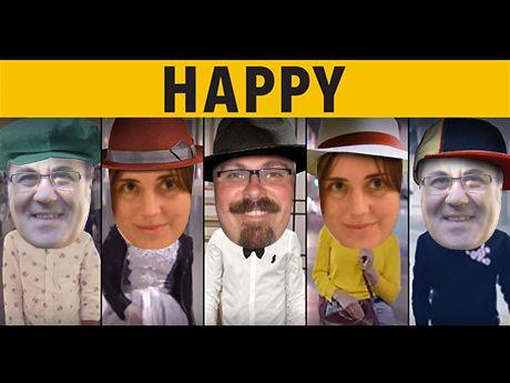 funny ecards happy birthday ecards and holiday ecards jibjab com