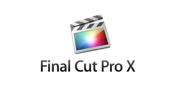 Edit all your videos like a professional with this Final Cut