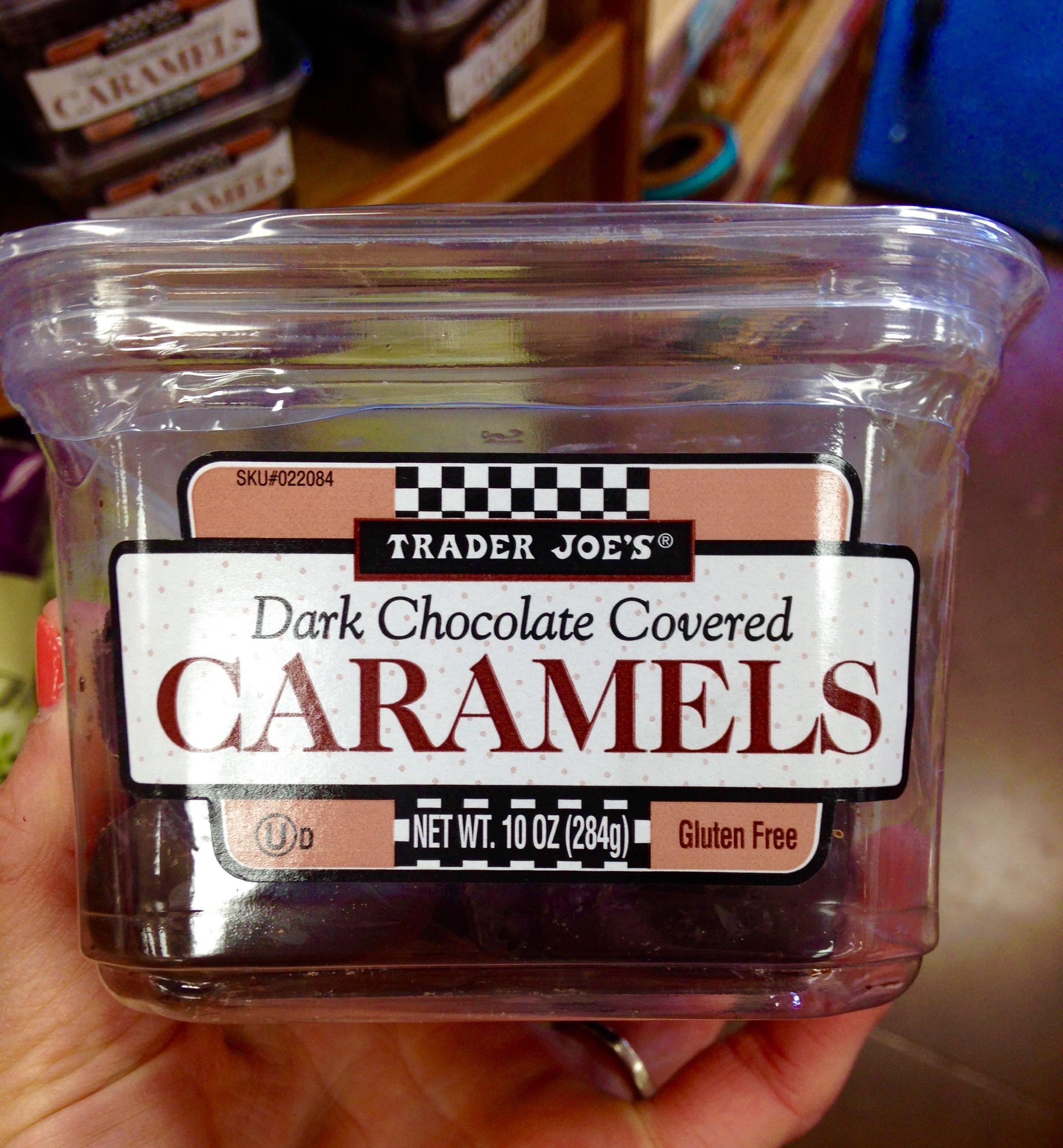 caramels.jpg 2,448×2,644 pixels Chocolate covered, Dark
