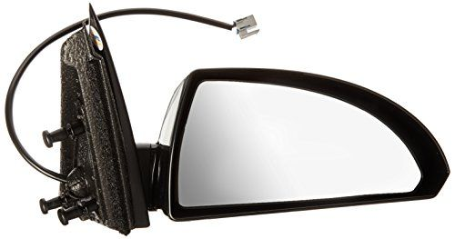 Tyc 1390231 Chevrolet Impala Right Nonheated Replacement Mirror Click On The Affiliate Link Image For Additional Details