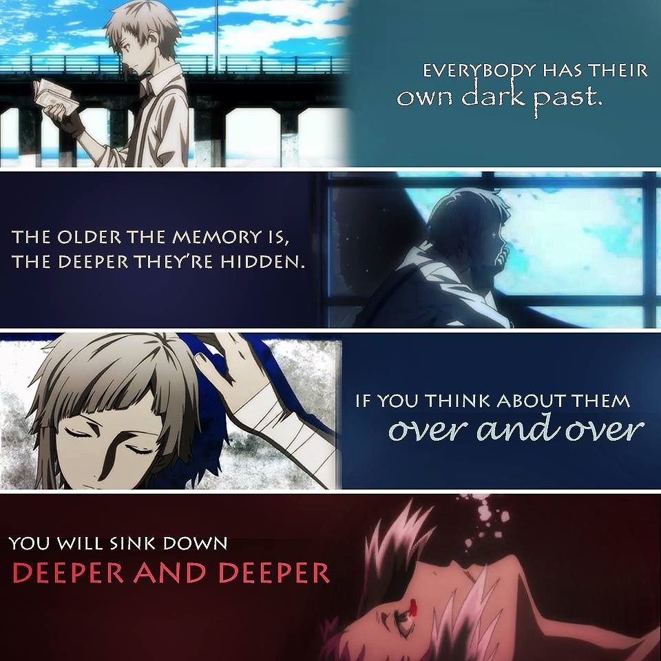 Pin by Legend T on Bungo Stray Dogs in 2020 Stray dogs