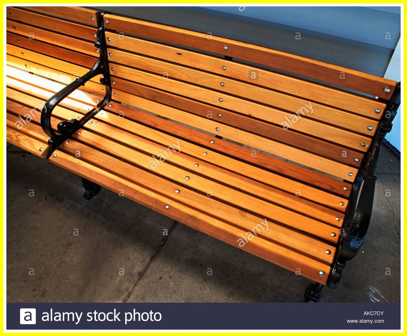 80 Reference Of Park Bench Wood Slats In 2020 Wooden Park Bench Wooden Bench Wood Slats