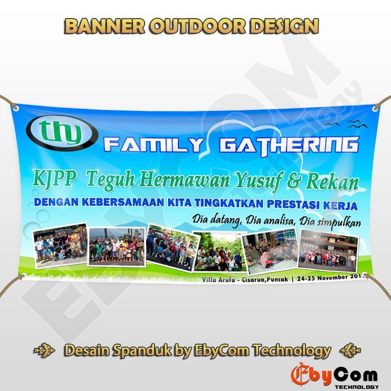 Download 750+ Background Banner Gathering Gratis