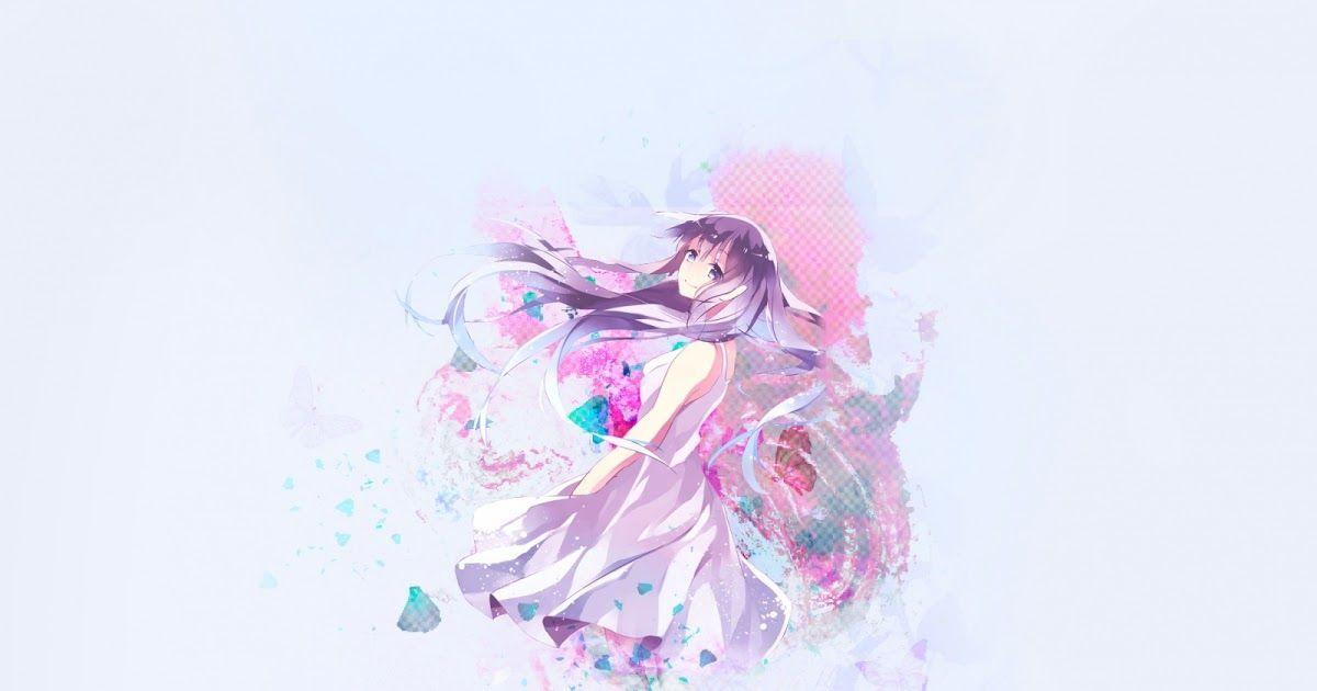 28 Anime Wallpaper Ipad Hd Pastel Anime Ultra Hd Desktop Background Wallpaper For 4k Uhd Anime Wallpaper Anime Backgrounds Wallpapers Dreamcatcher Wallpaper