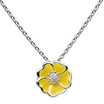 Kit Heath Kids Childrens Jewellery Charm Bracelets Necklaces Childrens Jewelry Jewelry Necklace