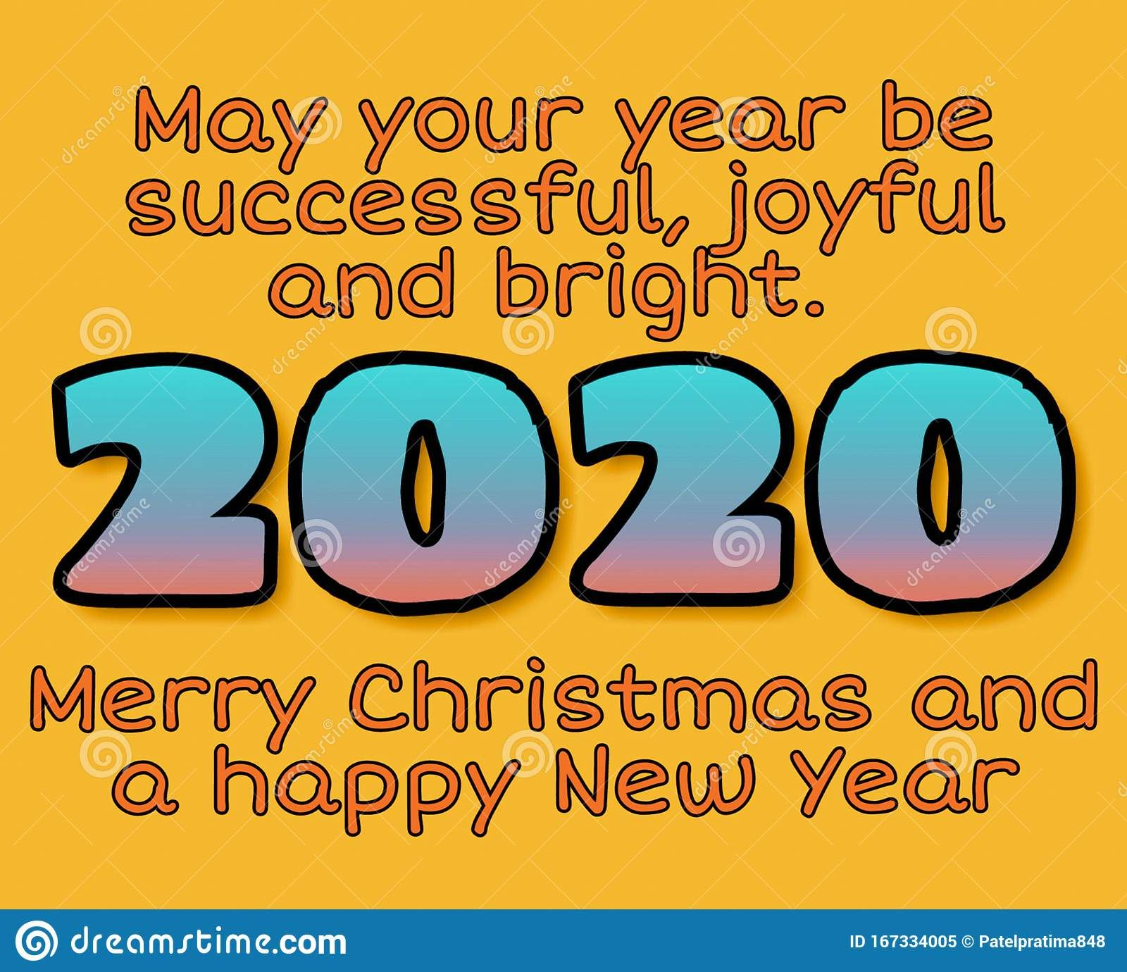Happy New Year 2020 Happy New Year Greetings Happy New Year 2020 Happy New Year