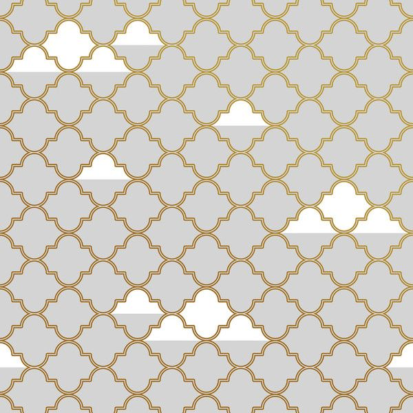 CAD Liked On Polyvore Featuring Home Decor Wallpaper Tempaper Removing Painted Peelable