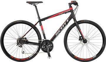 Scott Metrix 20 Earl S Cyclery Fitness Vermont S Finest