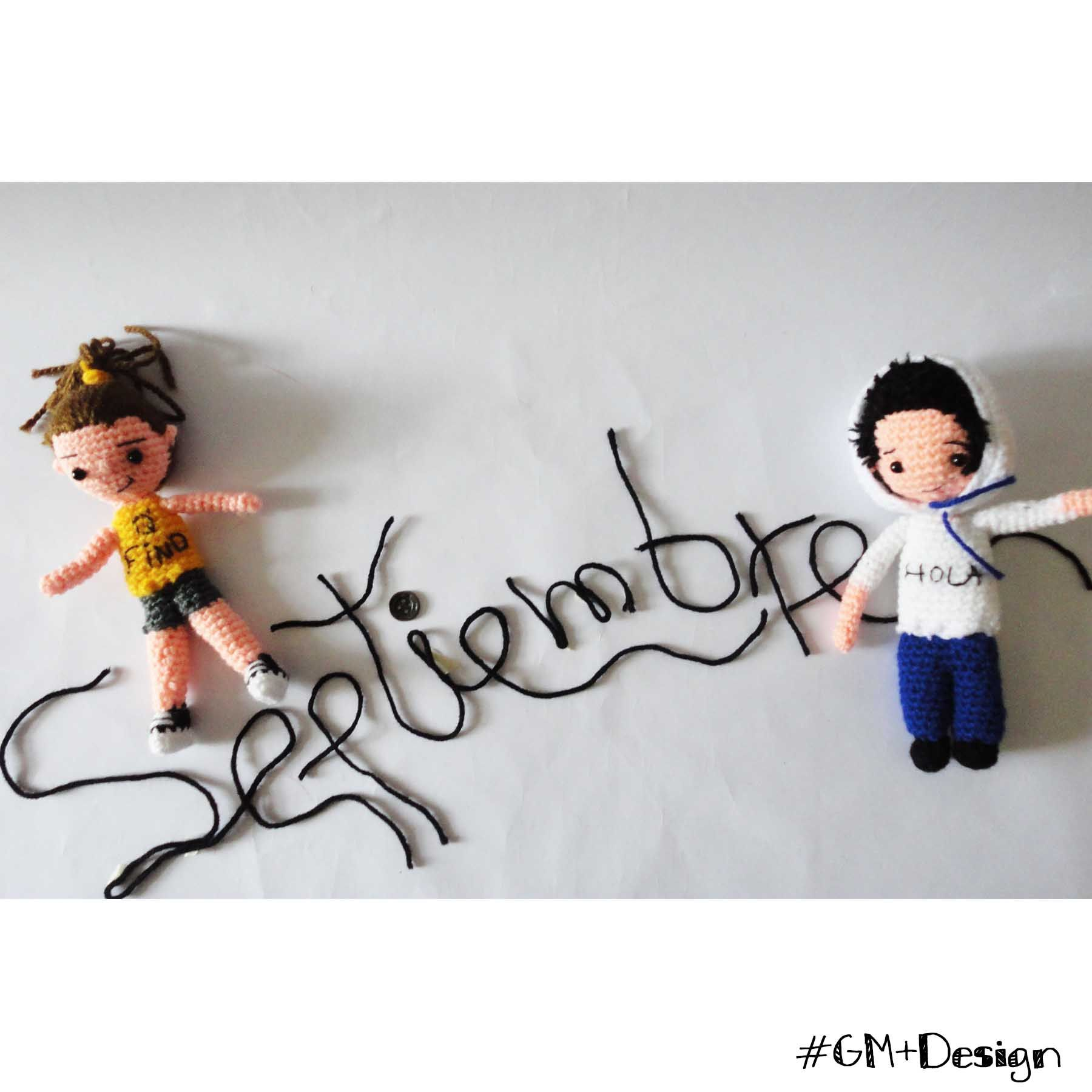 #tejido #knit #caracas http://instagram.com/gmmasdesign