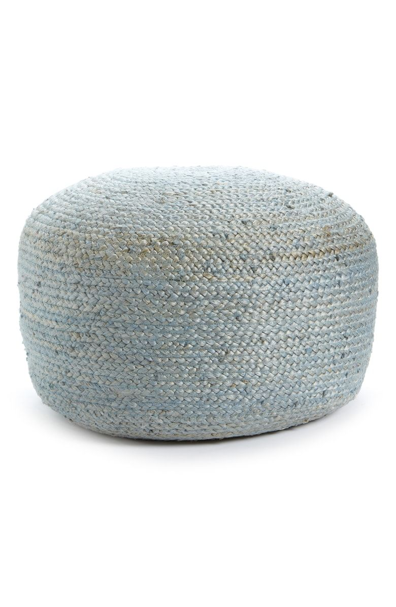 Enjoyable Free Shipping And Returns On Nordstrom At Home Indoor Home Interior And Landscaping Staixmapetitesourisinfo