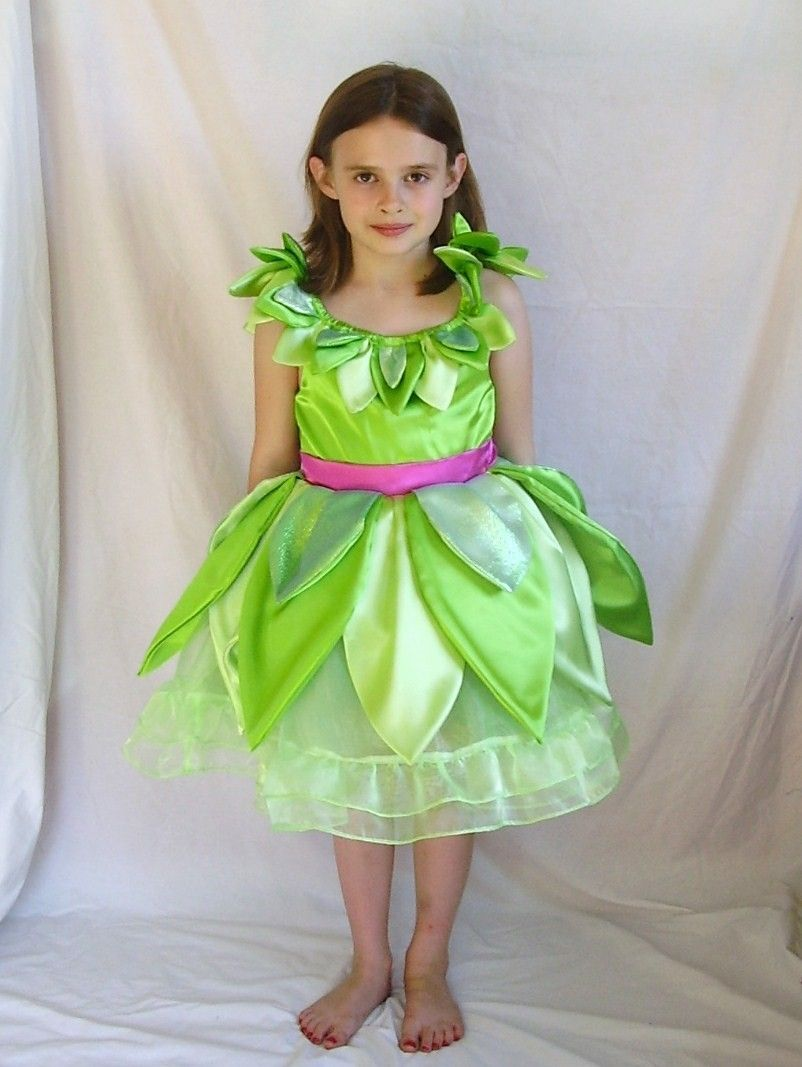 Pink and green flower girl dress girls sizes wedding pinterest pink and green flower girl dress girls this is so ugly also really unflattering also stupid mightylinksfo