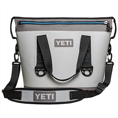 Yeti Hopper Black Friday 2019 Cyber Monday Discounts 2019 Soft Sided Coolers Soft Cooler Yeti