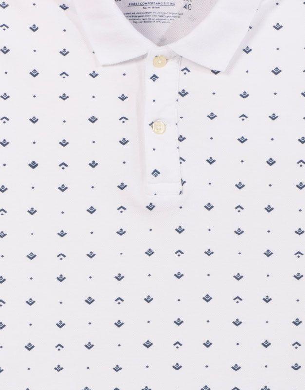 26++ Polo t shirts for men ideas ideas