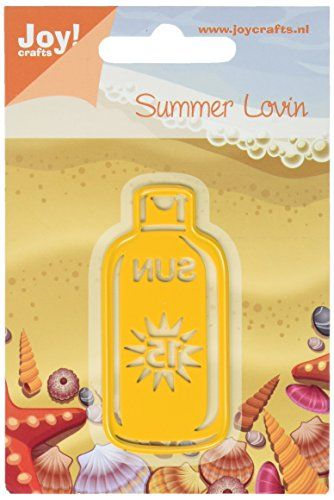 Joy! Crafts Die, Summer Lovin Sunburn Joy! Crafts https://www.amazon.com/dp/B00CMMIV5A/ref=cm_sw_r_pi_dp_x_zB47xbB4HDS93