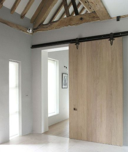 sliding good homes interior style within door idea for barn doors