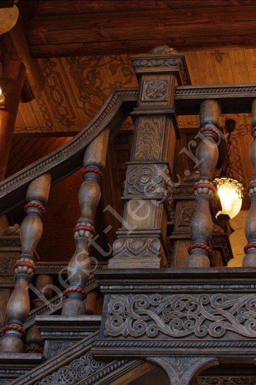 lestnica3.jpg (500×750) | Stairs design, Wood stairs ...