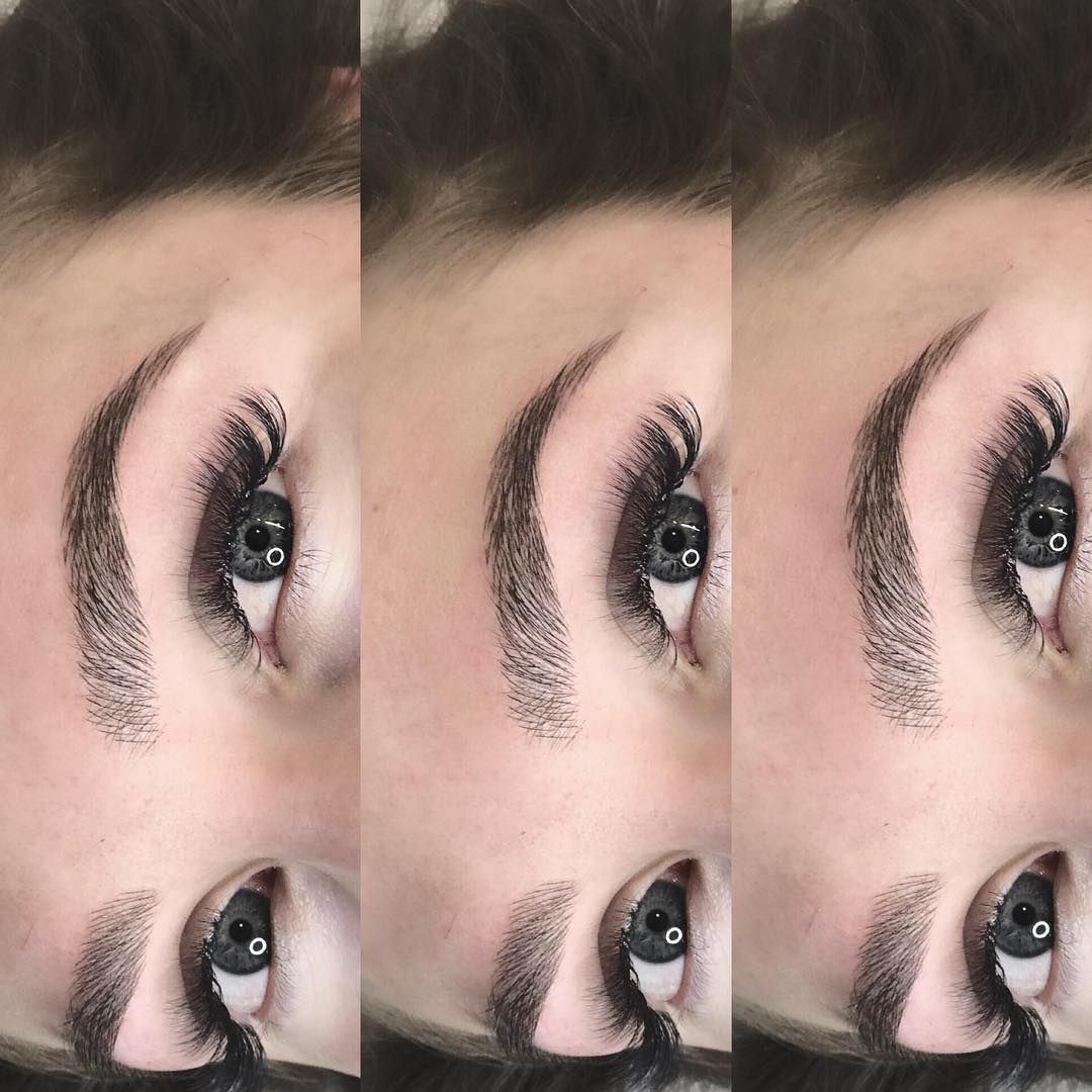 Pin By Kimberley Painter On Eyebrows Pinterest Brows Cosmetic