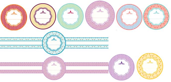 La Cocina De Marta Blay Etiquetas De Cocina Gratis Para Imprimir Etiquetas Para Imprimir Gratis Etiquetas Para Imprimir Imprimir Sobres
