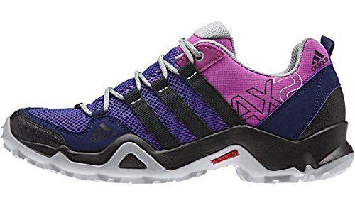 adidas con 2 scarpe da trekking donne scarpe da trekking per donne pinterest