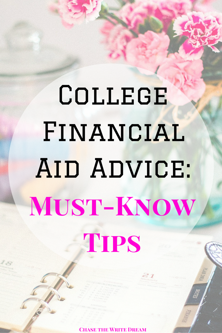 personal finance advice for college students and recent graduates personal finance advice for college students and recent graduates finance tips the o jays and money