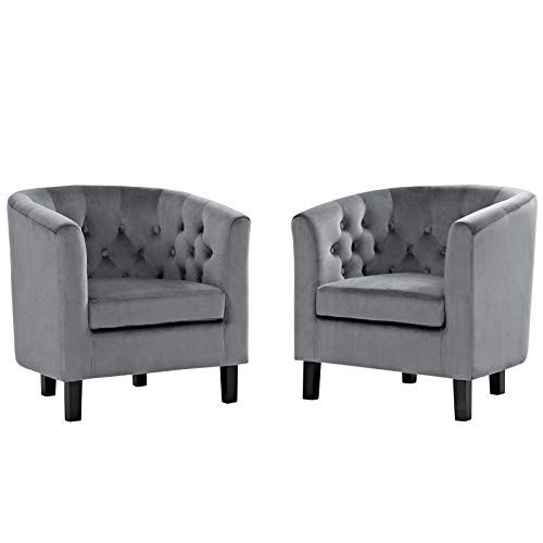 Miraculous America Luxury Chairs Modern Contemporary Living Lounge Alphanode Cool Chair Designs And Ideas Alphanodeonline