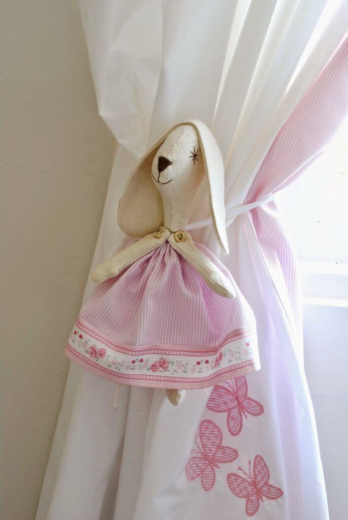 Dropbox - cortinas-para-niños-cortinas-infantiles-decoracion-de ...