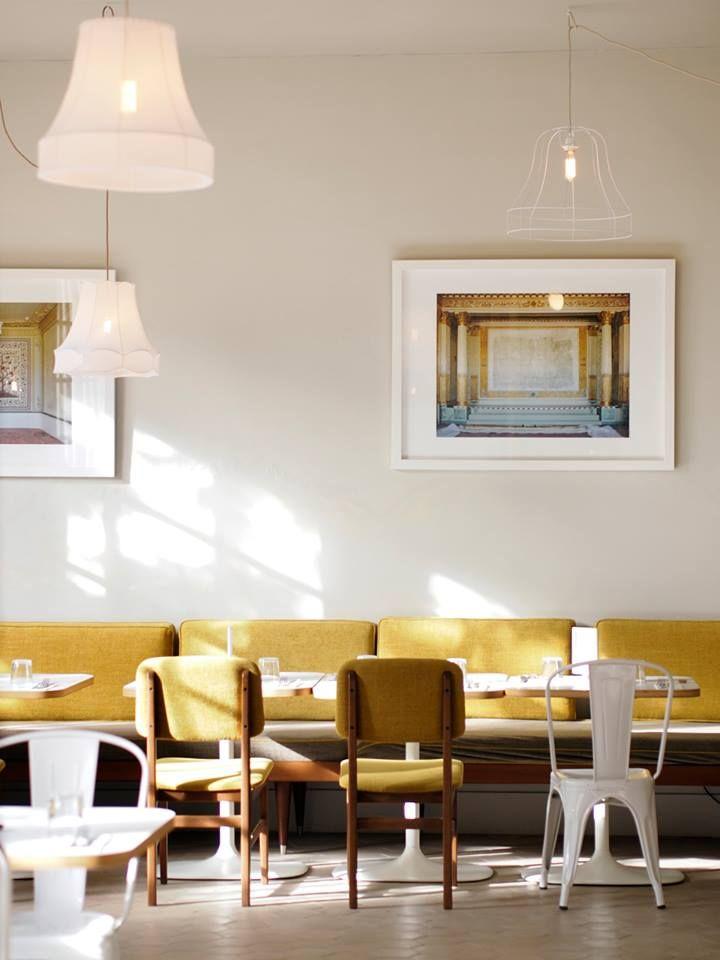 Cafe Borely Marseille Mobilier Design Mobilier De Salon Mobilier