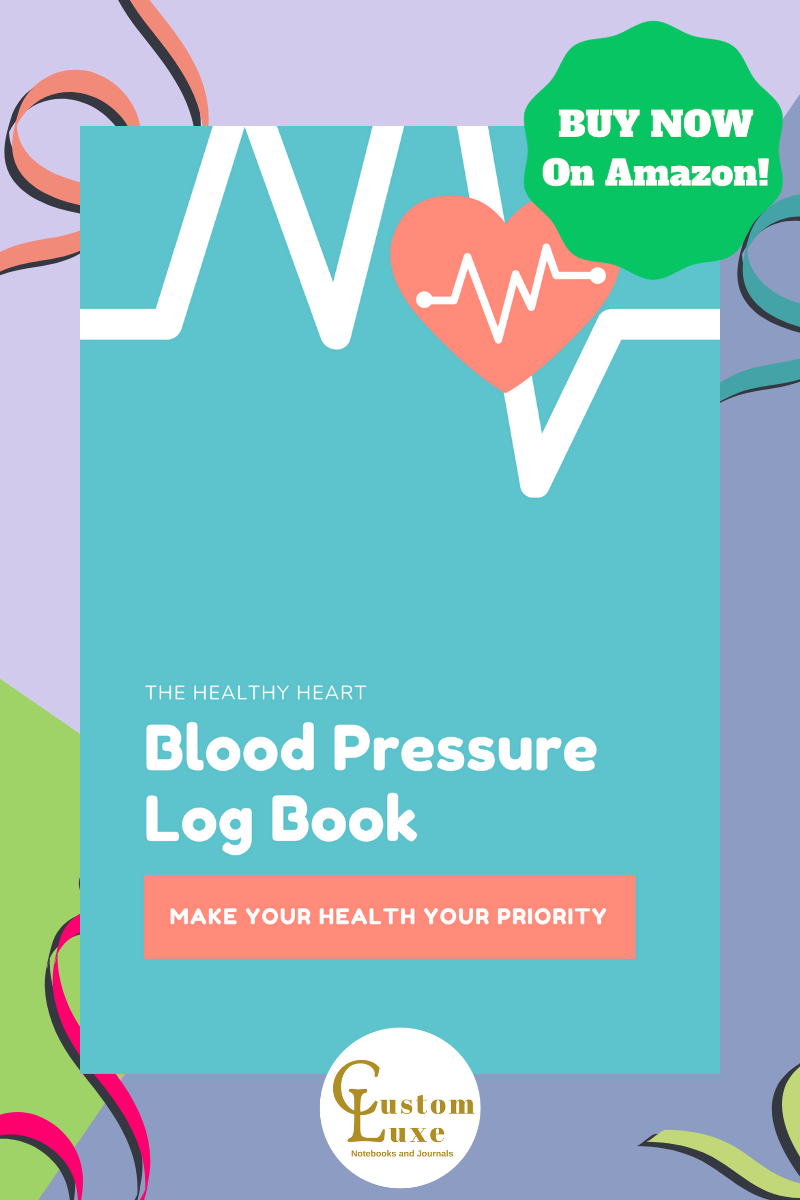 9300f82250f5 Do you find tracking your blood pressure important? Do you do this ...