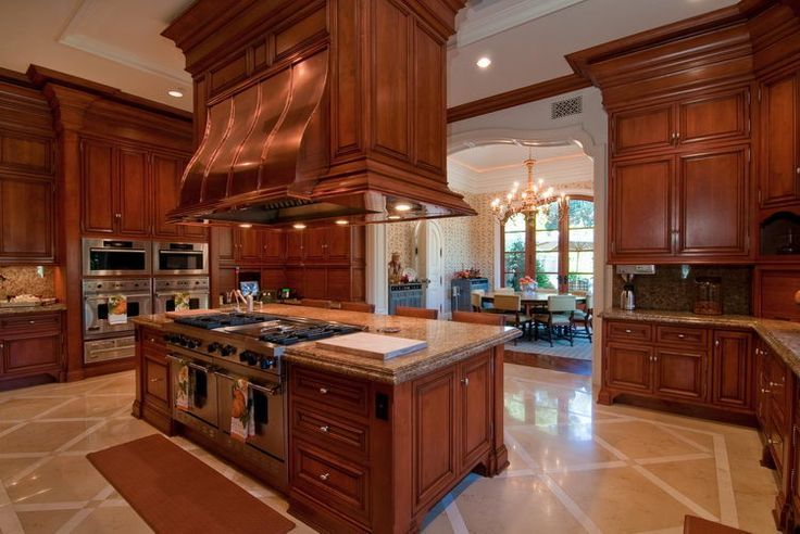 Merveilleux My Dream Kitchen | My Dream Kitchen | Build A Home