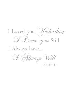 Love Quotes For Wedding Album ~ your Fav Love quotes... - Page 2 ...