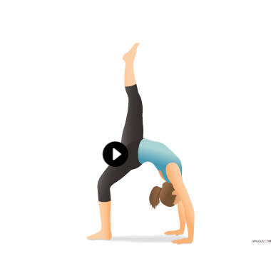 pin on diy yoga