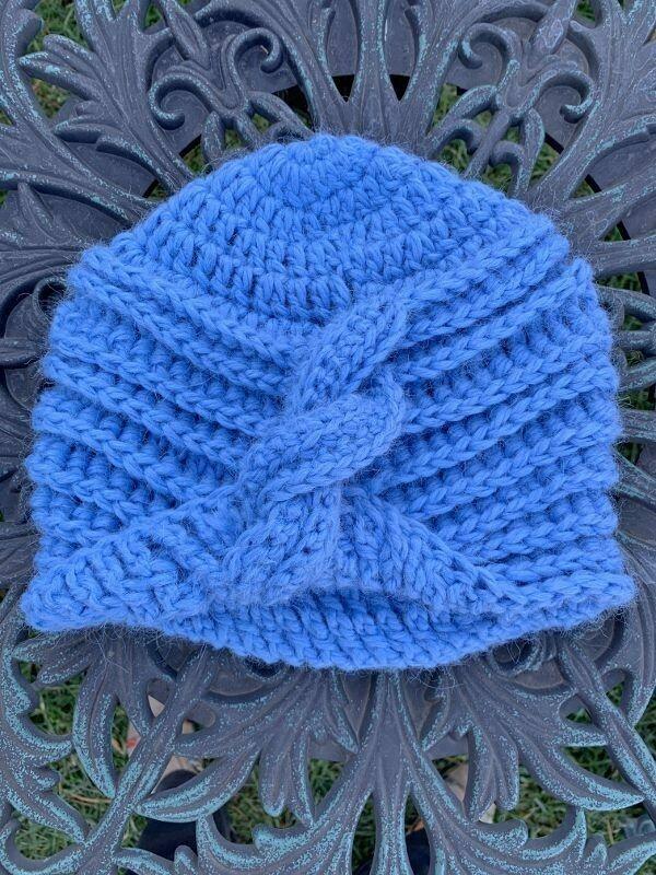 Llama Love Alpaca Unisex Hedging Cap Beanies Cap Sleep Cap Knitted Hat