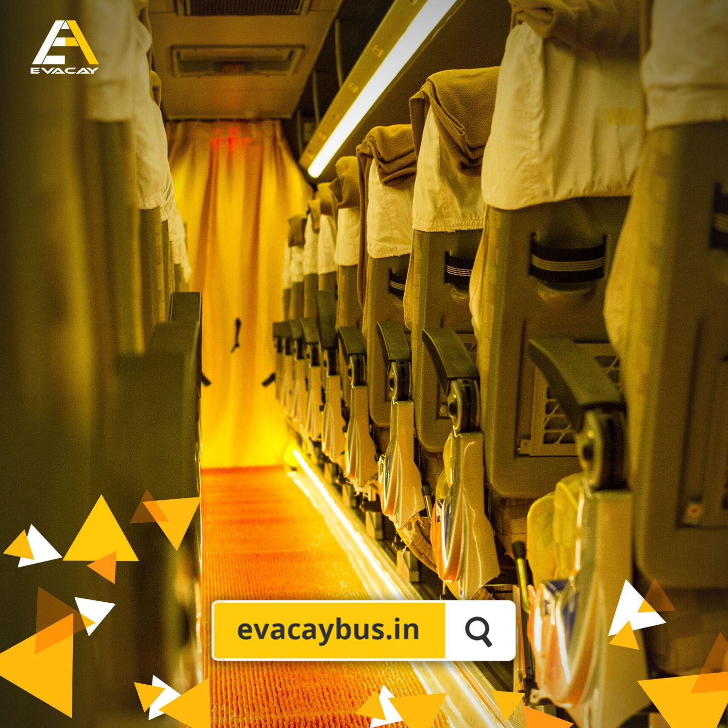 Bringing You Excellence Every Step Of The Way Book Now
