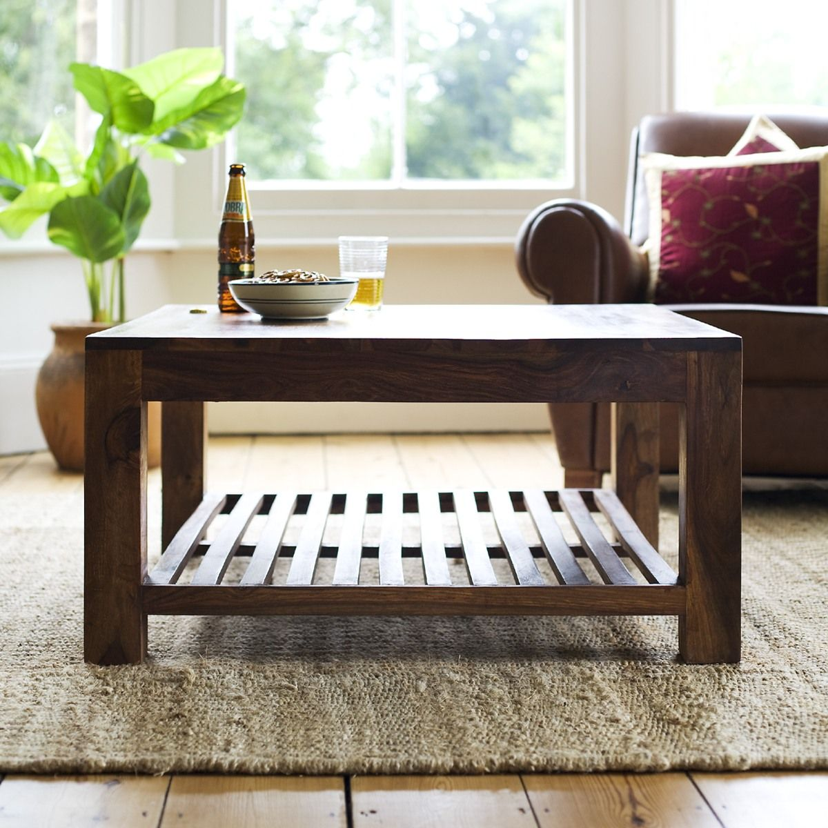 Love This Coffee Table Square 80 X 40 X 80 Rectangular 110 X 40