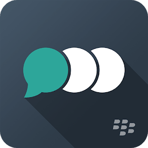 BlackBerry Connect APK Download Best Apps For Mobiles