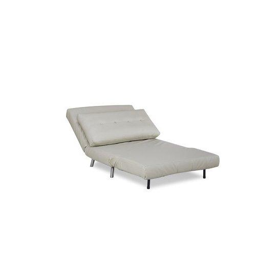 Leader Lifestyle Futonsessel Romeo | Futon chair, Futon sofa ...