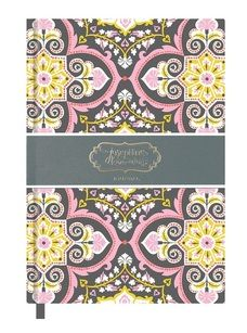 Introducing Anna Griffin Stationery From My Pretty Office By Twist Op