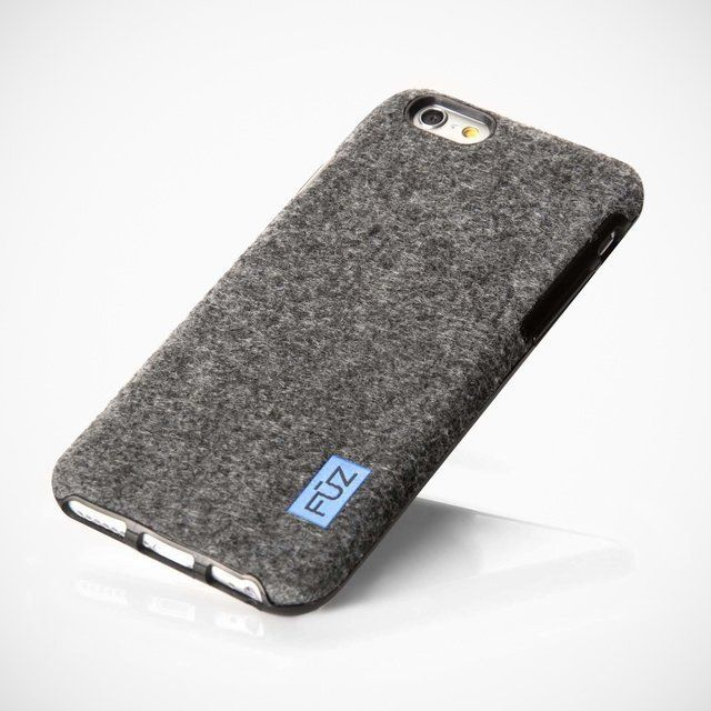 coque iphone 6 biodegradable