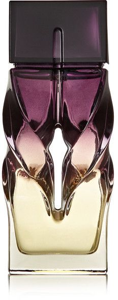 Christian Louboutin Beauty - Trouble In Heaven, 80ml