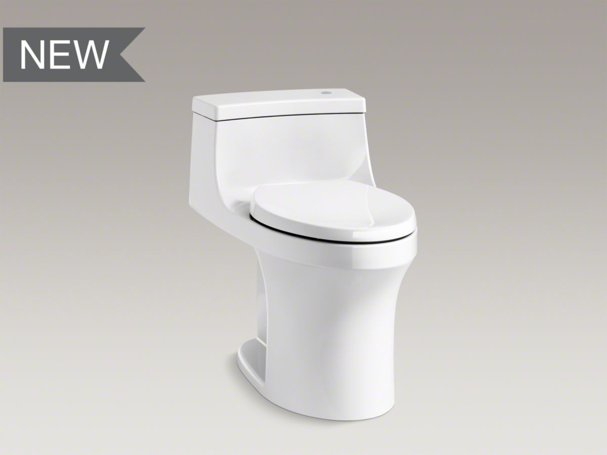 No You\'re Not Dreaming-The Touchless Toilet is Finally Here ...